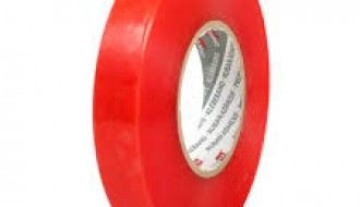 PAHANG ACRYLIC CLEAR TAPE SUPPLIER