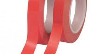 SARAWAK ACRYLIC CLEAR TAPE SUPPLIER
